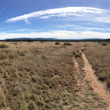 El Malpais National Monument | Enchanted New Mexico