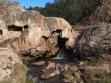 Soda Dam | Enchanted New Mexico