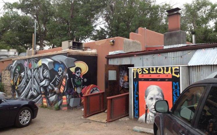 tesuque-village-market
