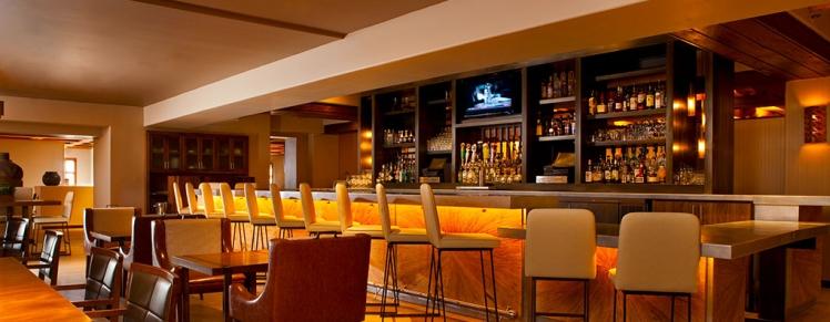 AGAVE-Lounge