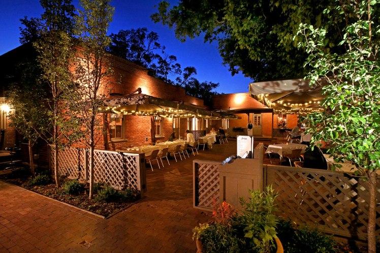 restaurant-georgia